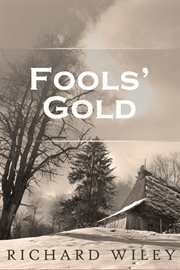 Fools' gold cover image