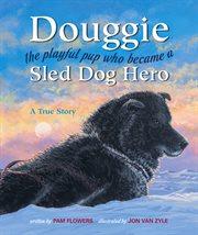 Douggie