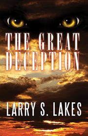 Great Deception cover image