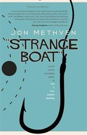 Strange Boat cover image