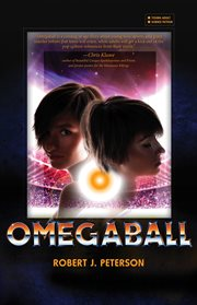 Omegaball cover image