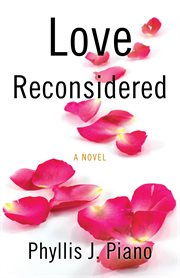 Love Reconsidered : A Novel cover image