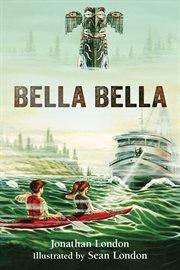 Bella Bella cover image