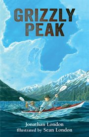 Grizzly Peak cover image