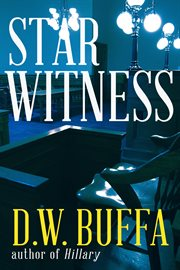 Star witness cover image