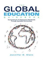 The Global Education Guidebook