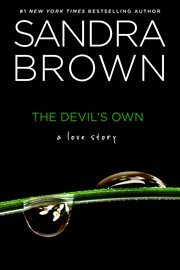 Led astray ; : &, the devil's own cover image