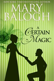 A Certain Magic