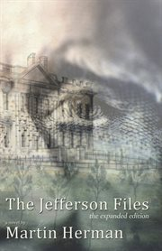 The Jefferson files cover image