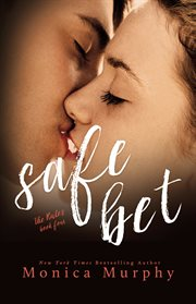 Safe bet cover image