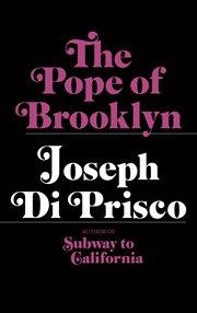 Pope Of Brooklyn