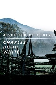 A shelter of others cover image