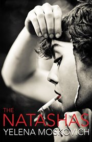 The Natashas cover image