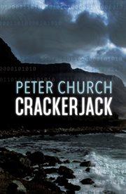 Crackerjack : a novel cover image