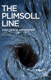 The Plimsoll Line