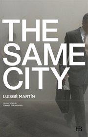 The Same City