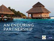 An Enduring Partnership