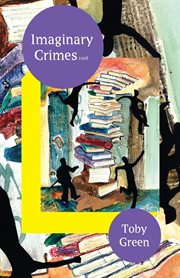 Imaginary crimes: a novel cover image