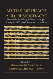 Myths of Peace & Democracy?