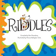 Riddles cover image