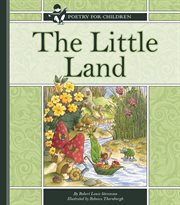 The little land cover image