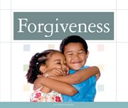 Forgiveness cover image