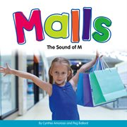 """Malls : the sound of """"m"""" cover image"""