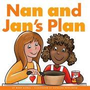 Nan and Jan's plan cover image