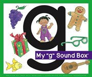 My 'g' sound box cover image