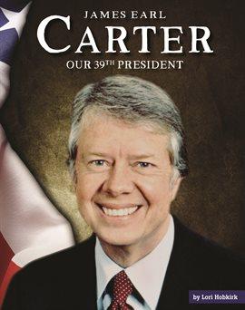 James Earl Carter