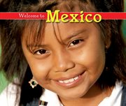Welcome to Mexico cover image