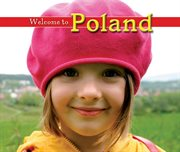 Welcome to Poland cover image