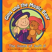 Gina and the magic bear : the sound of soft G cover image