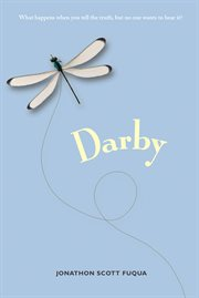 Darby cover image