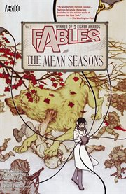 Fables. Volume 5 The mean seasons cover image