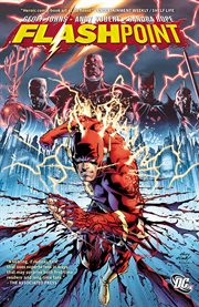 Flashpoint cover image