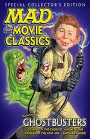 MAD Spoofs Movie Classics