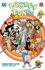 Looney Tunes Greatest Hits