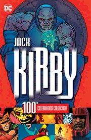 Kirby 100