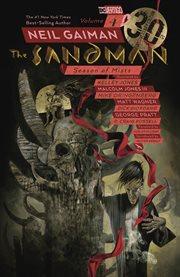 Sandman Vol. 4 30th Anniversary Edition