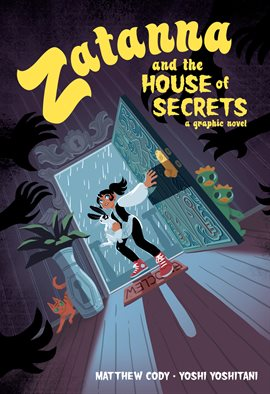 Zatanna-and-the-House-of-Secrets