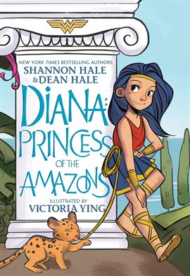 Diana:-Princess-of-the-Amazons