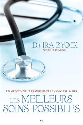 Cover image for Les meilleurs soins possibles