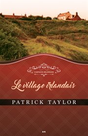 Le village irlandais cover image