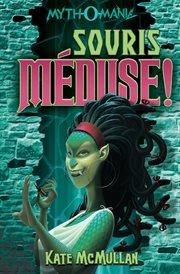 Souris méduse! cover image