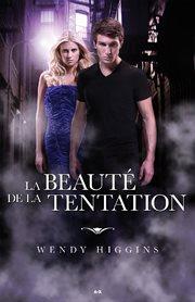 La beauté de la tentation cover image