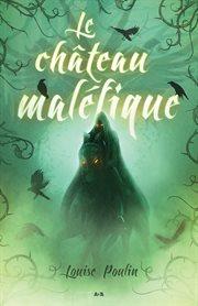 Le château maléfique cover image