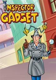 Inspector Gadget - Season 1 / Don Adams