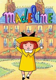 Madeline - Season 1 / Christopher Plummer