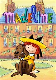 Madeline - Season 2